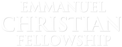 Emmanuel Christian Fellowship